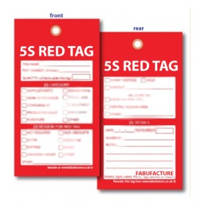5S-Red-Tag-Website-Image