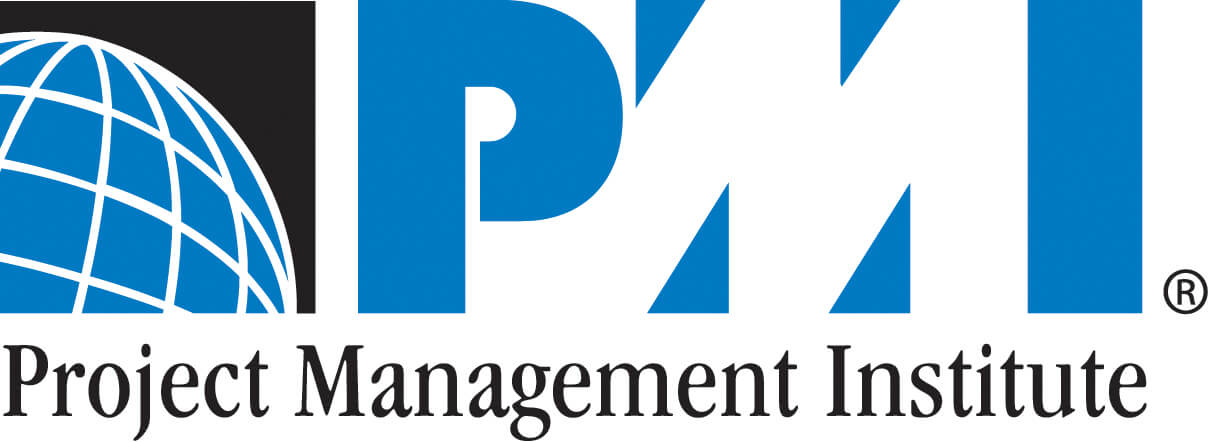 PMI Logo Color w-Trade and Name10-2006